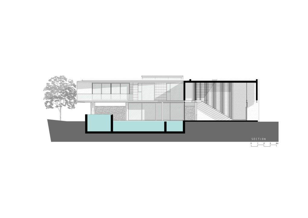 Sher House_Plan_8