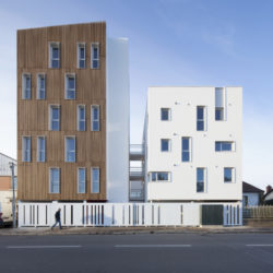 Social Housing Units_ansight_13