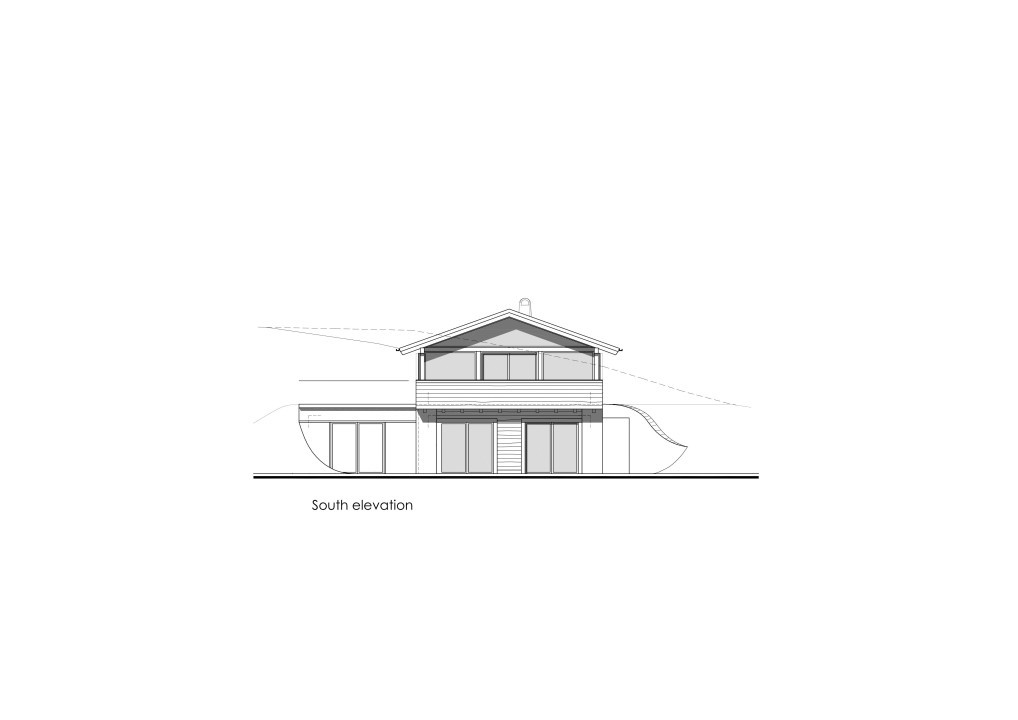 Family House_plan_2