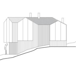 Split View Mountain Lodge_Plan_1