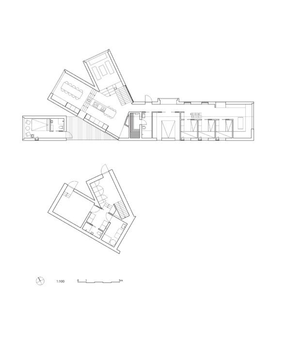 Split View Mountain Lodge_Plan_3