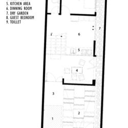 Splow House_plan_1
