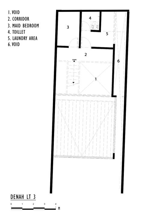 Splow House_plan_3