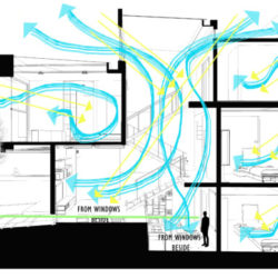 Splow House_plan_4