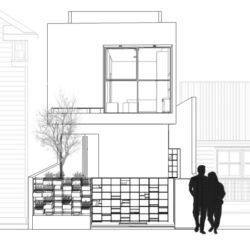 Splow House_plan_5