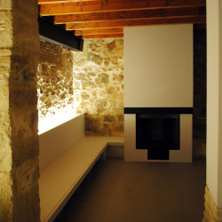 Staggered House_Ansicht_6
