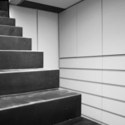 Staggered House_Ansicht_8