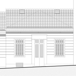 Staggered House_Plan_2