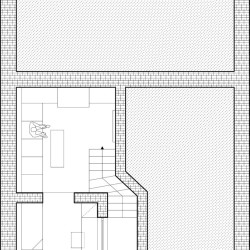 Staggered House_Plan_4