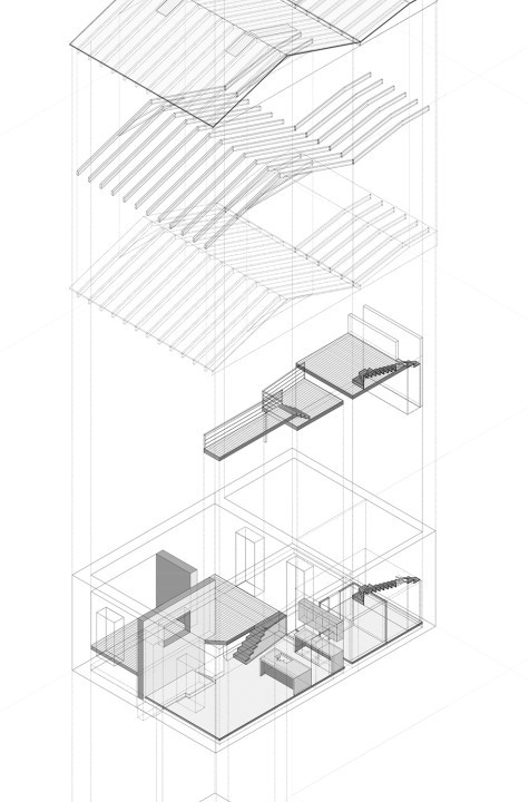 Staggered House_Plan_5
