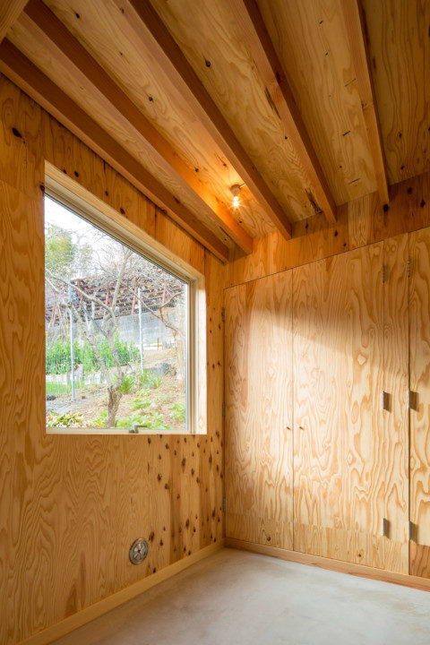 sugi-house-pine-house_ansicht_10