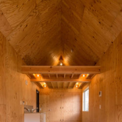 sugi-house-pine-house_ansicht_8