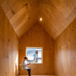 sugi-house-pine-house_ansicht_9