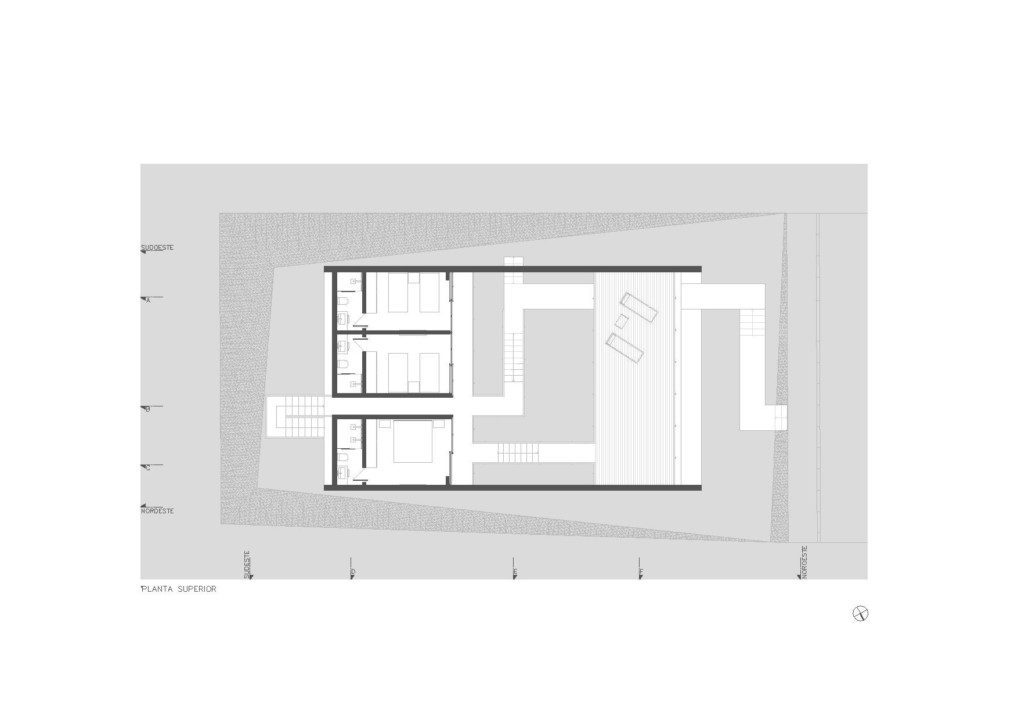 TWOBEAMSHOUSE_PLAN_1