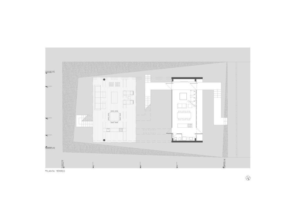 TWOBEAMSHOUSE_PLAN_2