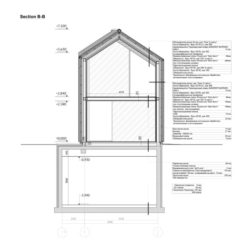The Sports Pavilion_Plan_10