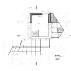 The Sports Pavilion_Plan_3