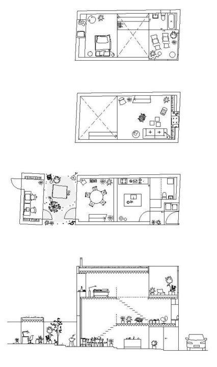 Townhouse_Plan_1