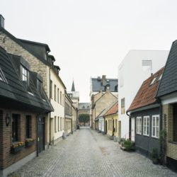 Townhouse_View_3