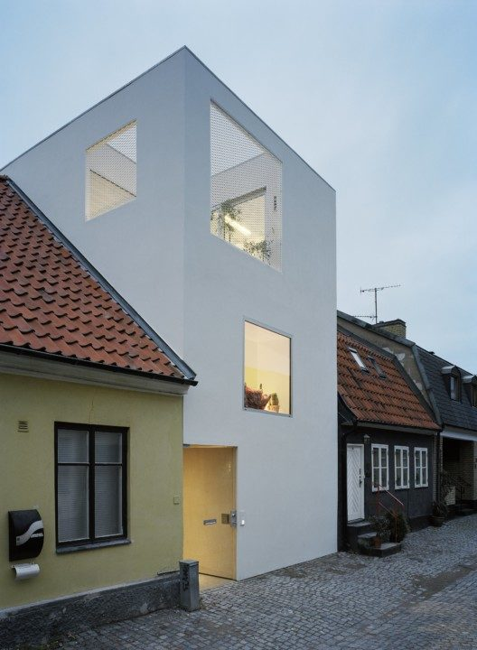 Townhouse_View_6