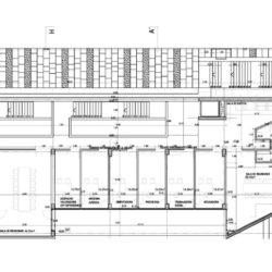 Training Center_Plan_1