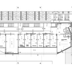 Training Center_Plan_2