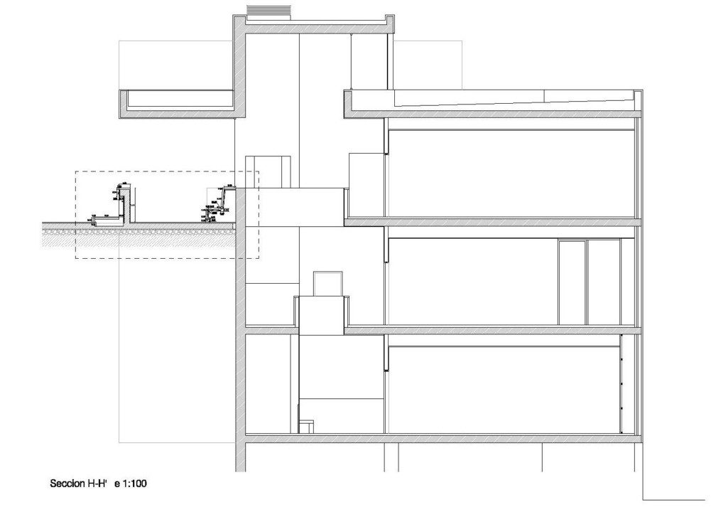 Training Center_Plan_4