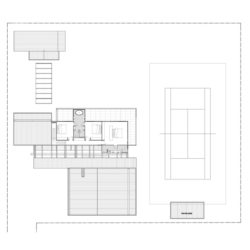 Tranquility Beach House_Plan_1