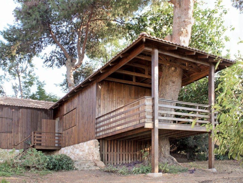 Two Tree House_2