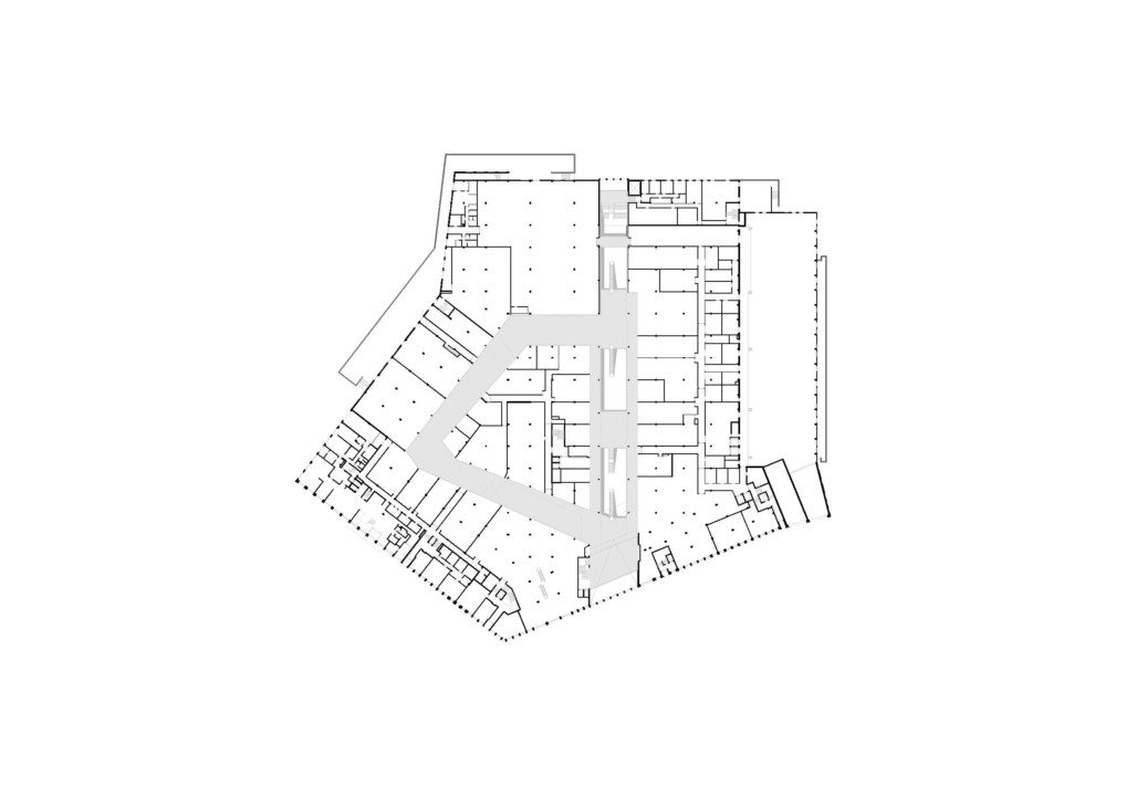 Urban Quarter_Plan_2