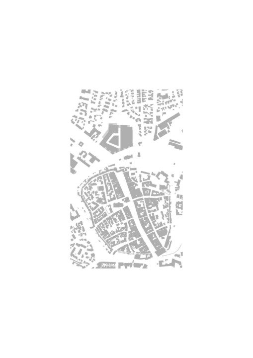 Urban Quarter_Plan_4