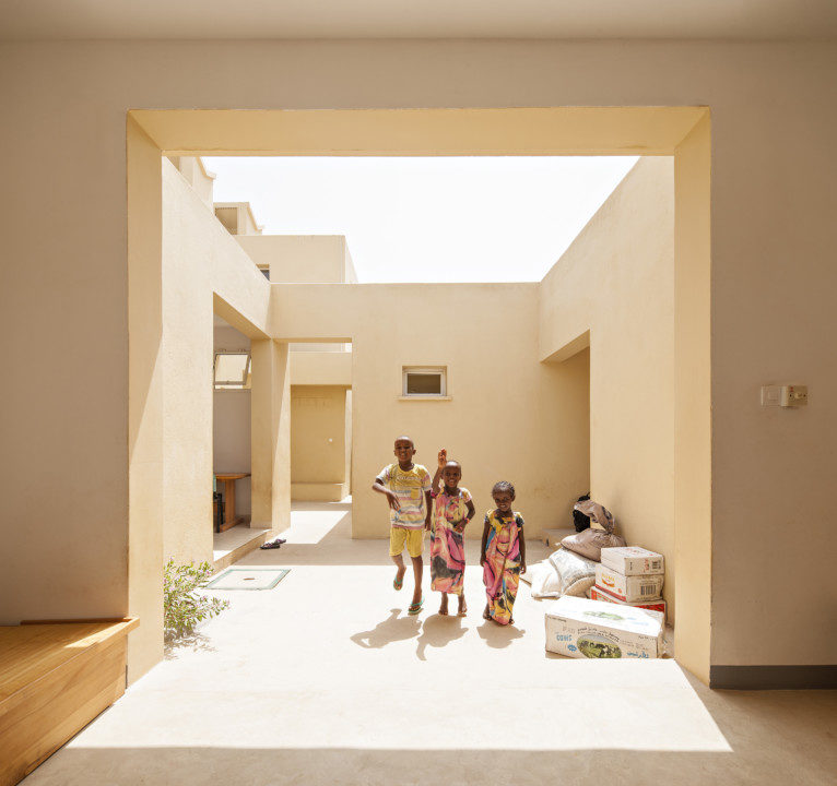urko-sanchez-architects_sos-childrens-village_aussenansicht_12