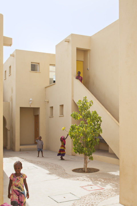 urko-sanchez-architects_sos-childrens-village_aussenansicht_31