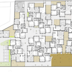 urko-sanchez-architects_sos-childrens-village_plan_2
