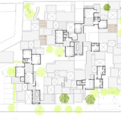 urko-sanchez-architects_sos-childrens-village_plan_3