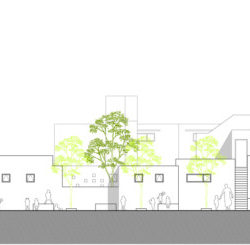 urko-sanchez-architects_sos-childrens-village_plan_4
