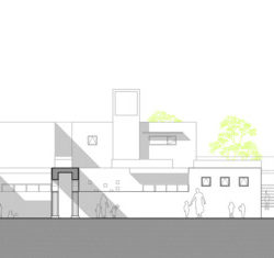 urko-sanchez-architects_sos-childrens-village_plan_5