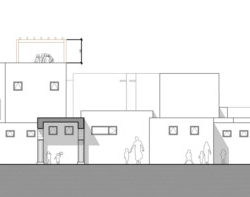 urko-sanchez-architects_sos-childrens-village_plan_6