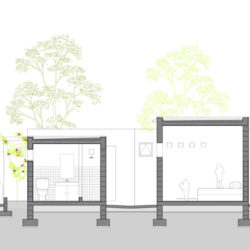 urko-sanchez-architects_sos-childrens-village_plan_7