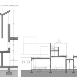 urko-sanchez-architects_sos-childrens-village_plan_8
