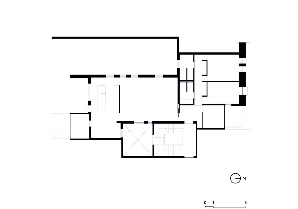V Apartment_Plan_1