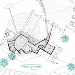 Villa Escargot_Plan_1