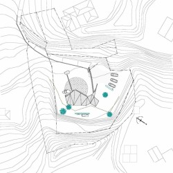 Villa Escargot_Plan_2