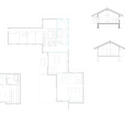 Villa Transformation_Plan_1