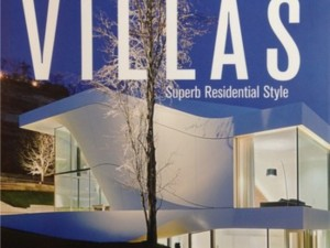 Villas – Super Residential Style