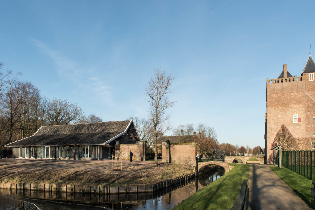 visitor-centre-kasteeltuin-slot-