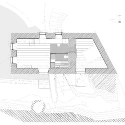 Watermill_groundfloor
