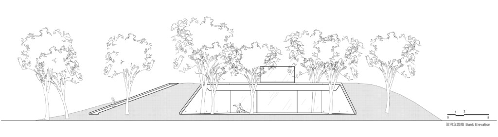 Waterside Buddist Shrine_Plan_6