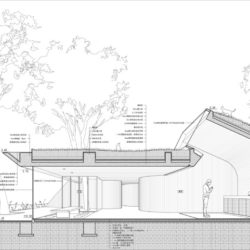 Waterside Buddist Shrine_Plan_8