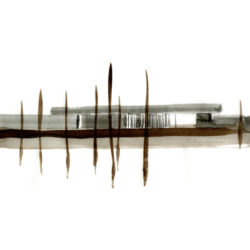 Windhover Contemplative Center_plan_3